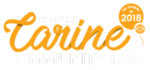 Rotary Carine Community Fair